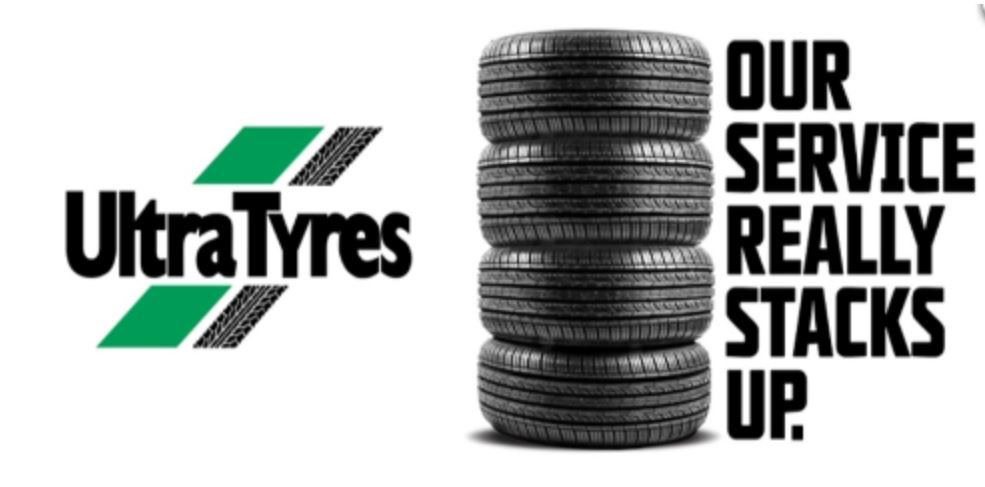 tyres hervey bay